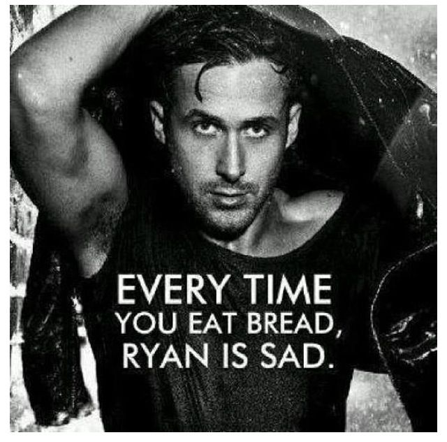 Okay Ryan! I'll try just for you! :*
