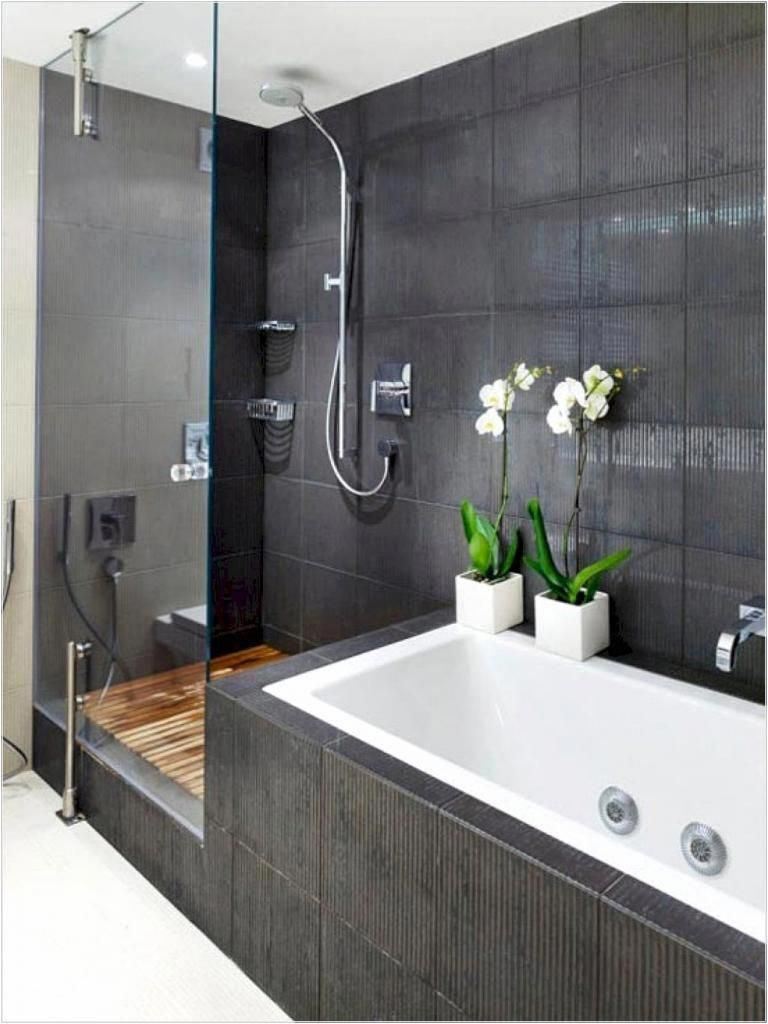 AMAZING SMALL BATHROOM REMODEL IDEAS # ... on Amazing Small Bathrooms  id=89162