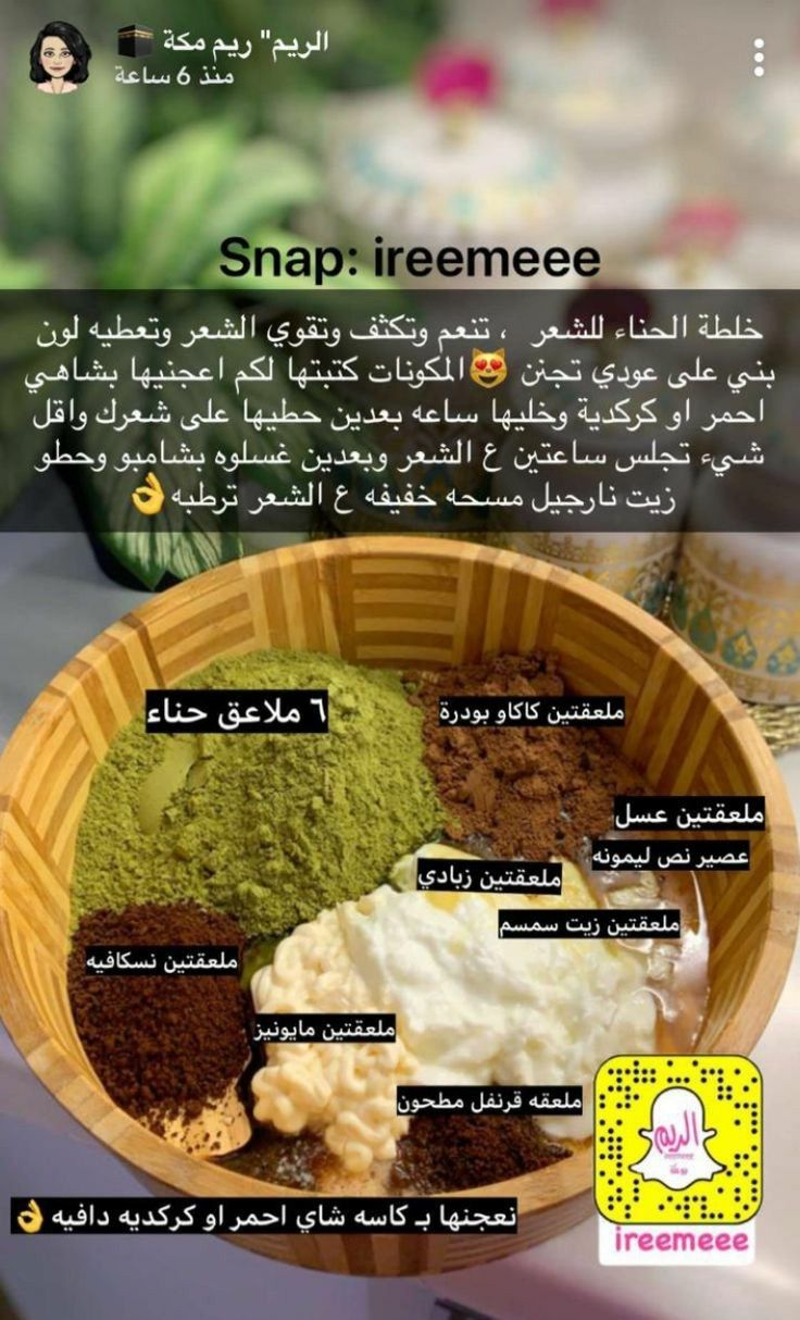 Pin By Karima On Important Information And Food In 2020 Hair Care Oils Beauty Recipes Hair Hair Care Recipes