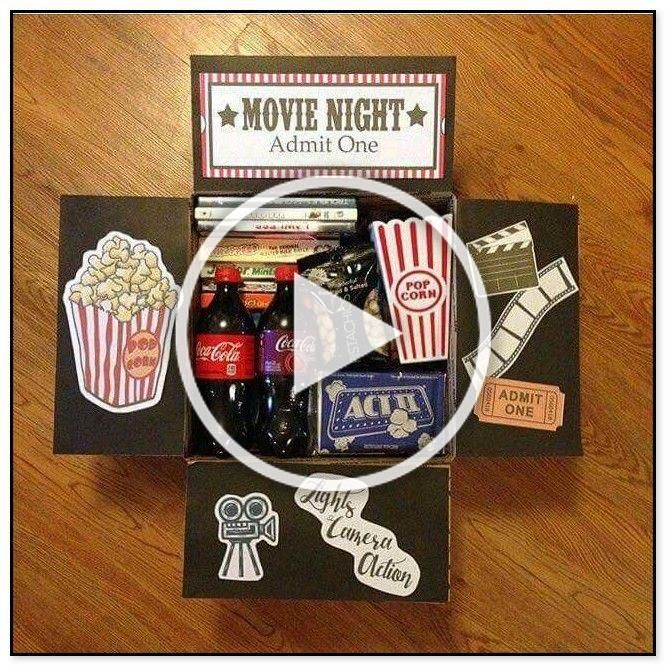46 DIY Movie Night  #diy #diymovienight #diymovienightparty #diymovienightsnacks #movie #movienight #movienightideas #movienightparty
