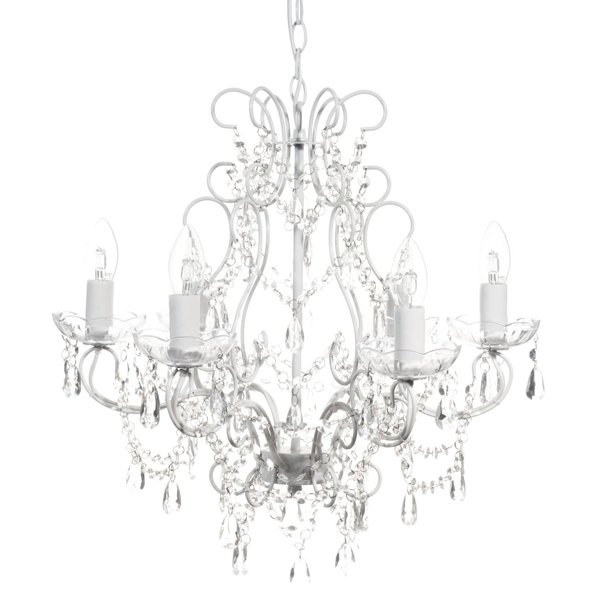 l mpara de ara a majesty lamparas pinterest ara a. Black Bedroom Furniture Sets. Home Design Ideas