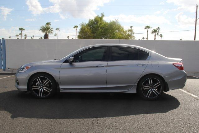 Image Result For 2017 Honda Accord Sport Silver Accord Sport 2017 Honda Accord Honda Accord Sport
