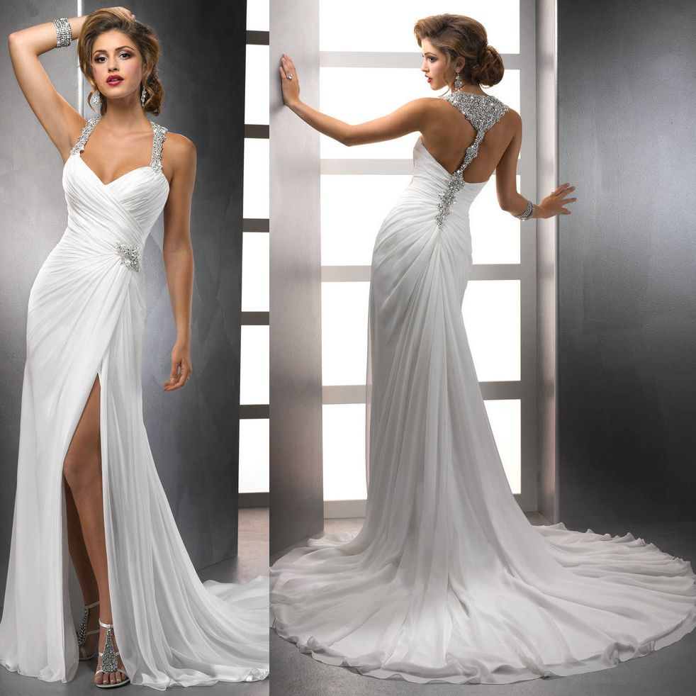 Dresses girls wedding picture more detailed picture about new