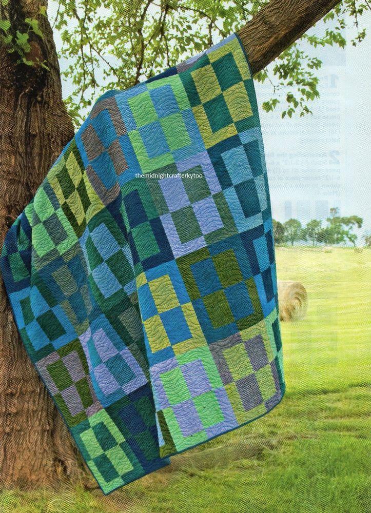 Jester's Court Quilt Pattern Pieced JB | Patchwork Quilts ... : jb quilting - Adamdwight.com