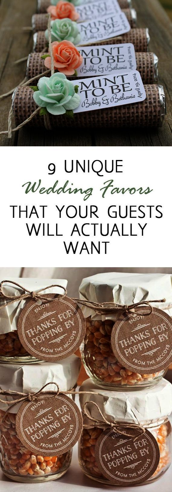 Love the uthanks for popping byu ones wedding favors wedding favor