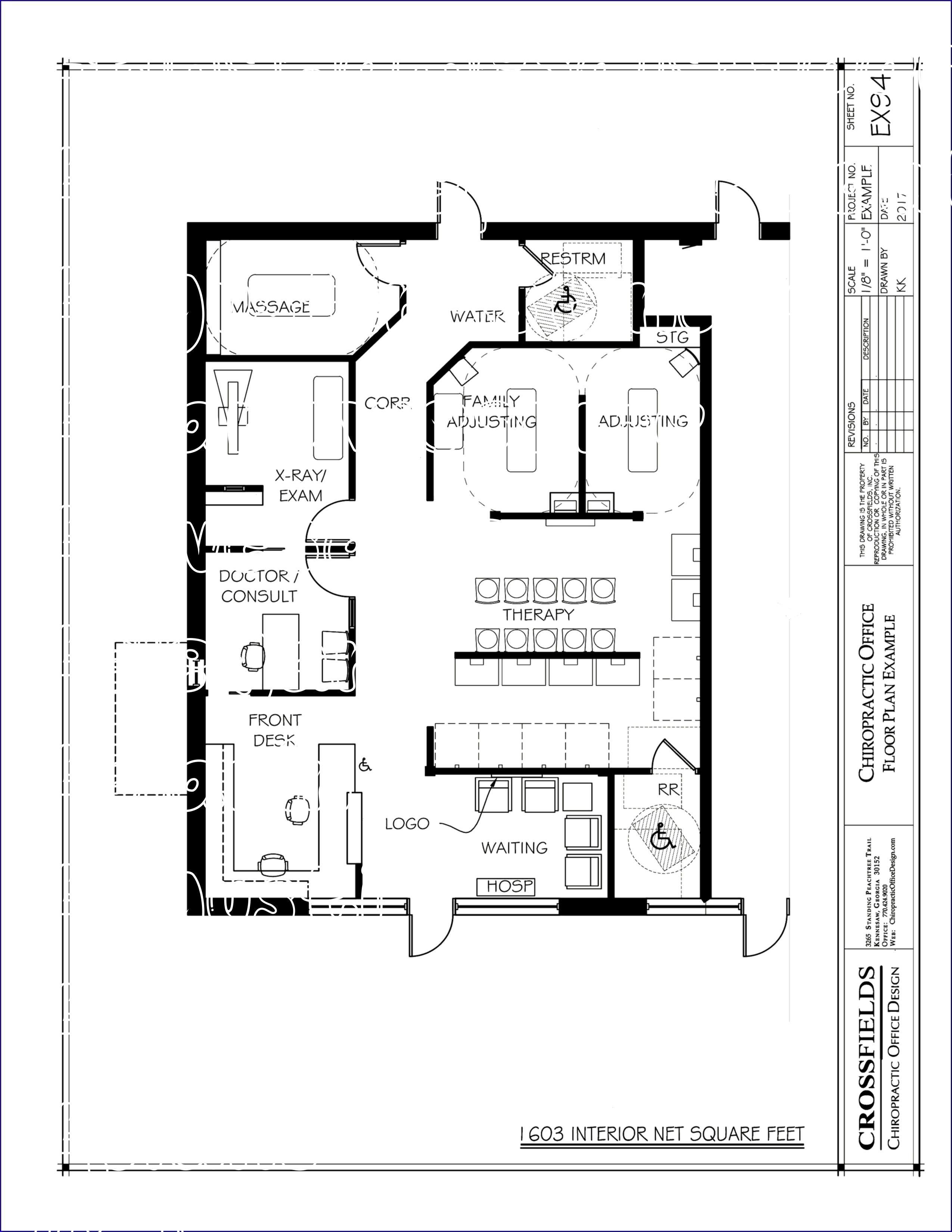 Tinyhomesdiyfloorplans Sunshinepowerboatsvi Agustinastina04 Planawesome Awesome Elegant Planin Agusti Astina Plans In 2020 Floor Plan Design Floor Plan Layout