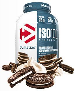 Dymatize ISO100 Hydrolized Whey Protein Powder What is whey protein Nutrition store Whey protein