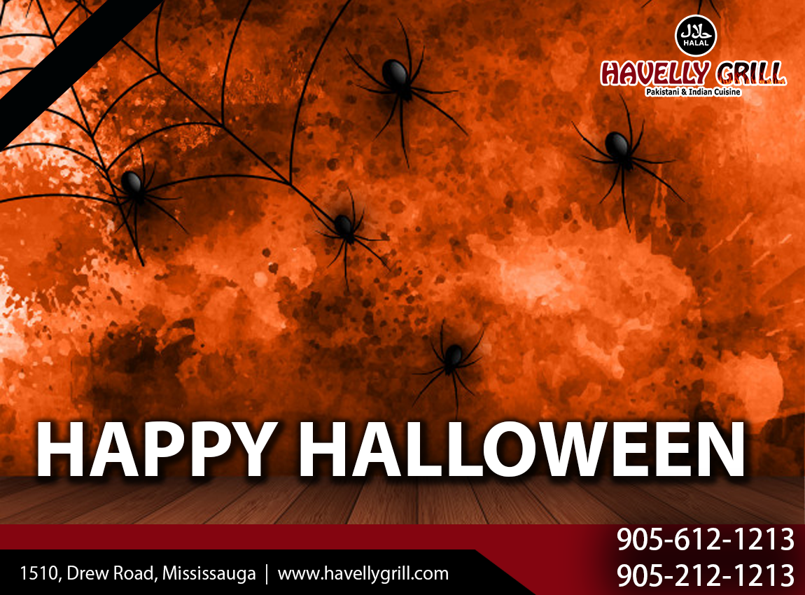 Happy Halloween Day🎃 👻😈Enjoy😈👻 Halloweenday Happy