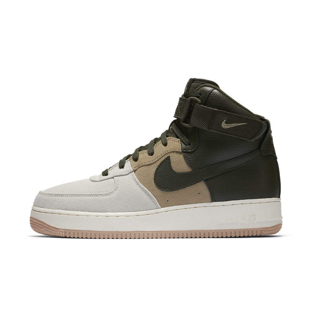 Nike Air Force 1 High 07 LV8 Men s Shoe Size  dc7c6f831
