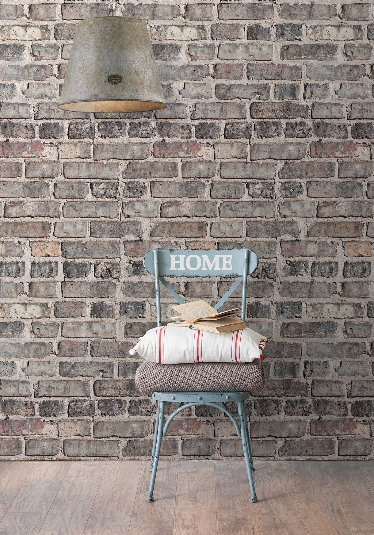 Faux Exposed Brick Brick Wallpaper Find Your Exposed Brick Wallpaper Australia Wide