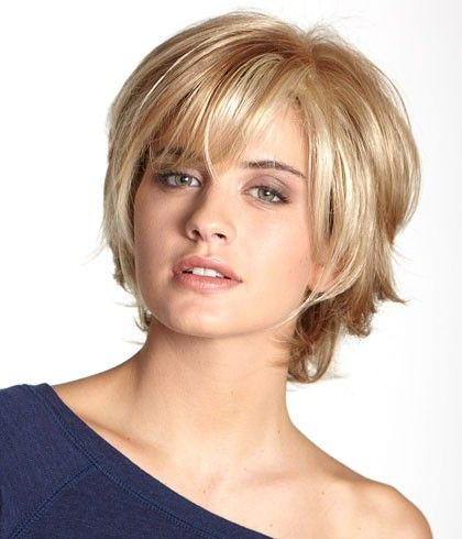 TAMPA (Dream USA Collection) | Wilshire Wigs | cabelos | Pinterest ...
