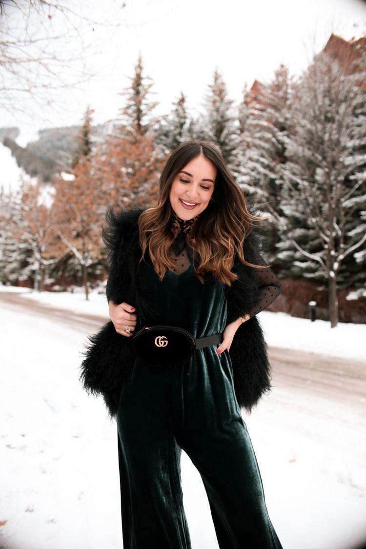 Guide to Aspen (Carrie Bradshaw Lied) | Fashion, Sheer