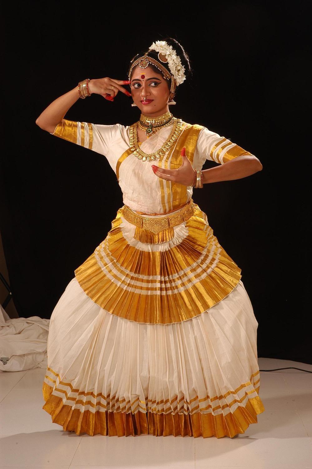 kerala sec dance gallery