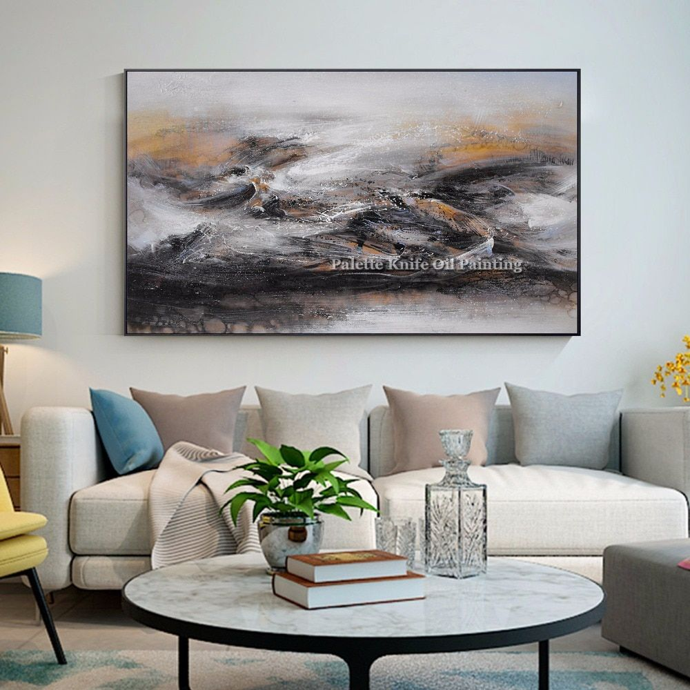 cheap painting calligraphy buy directly from china on modern acrylic paintings for living room id=83955