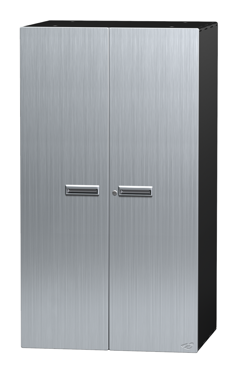 Com S Stainless Steel Cabinet Hardware Related 5 Txt Metal Kitchen Cabinets And Cabinetry Free Price Quotes From Local