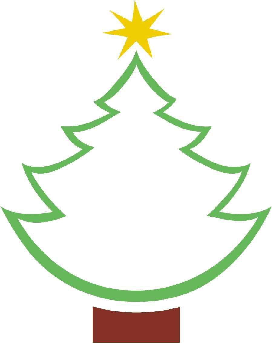 Pie de arbol de navidad adorno navide o 2016 decoracion for Adornos navidenos mercadolibre