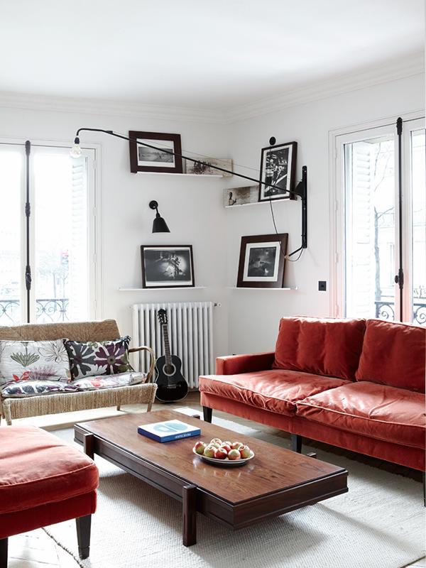 Stupendous Softer Than Satin Was The Light Blue Velvet Home Decor Machost Co Dining Chair Design Ideas Machostcouk