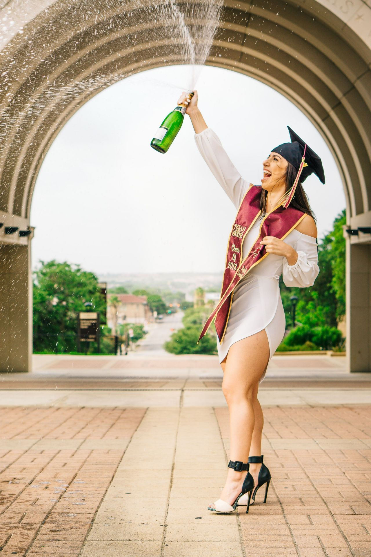 Graduation picture ideas for photography 24