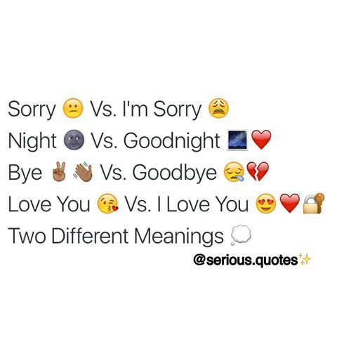 Serious Quotes Alluring Image Result For Serious Quotes  Quotes  Pinterest  Serious Quotes