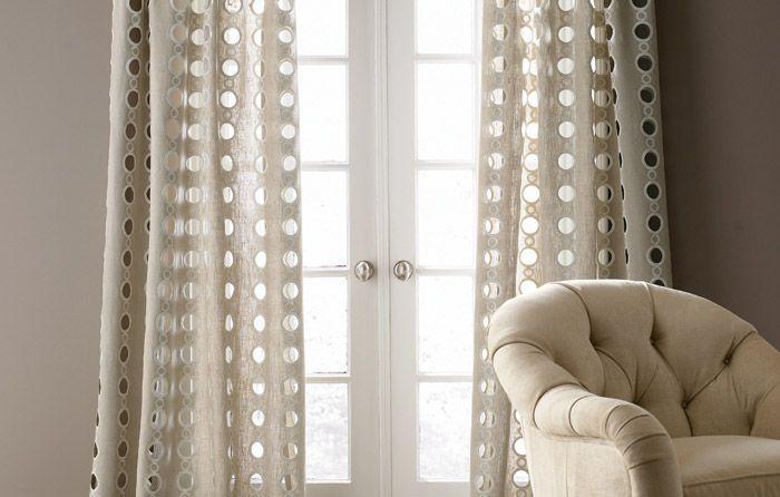 Pin On Beautiful Window Treatments