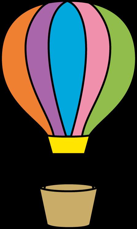 Tugba Adli Kullanicinin กาต น Panosundaki Pin Balonlar Kasnak Sanati Aplike Sablonlari