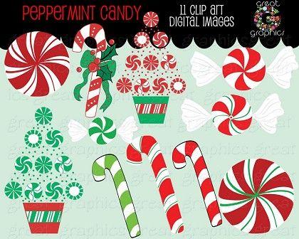 christmas candy clip art christmas clipart peppermint candy clip art rh pinterest com printable christmas clipart black and white printable christmas clipart black and white