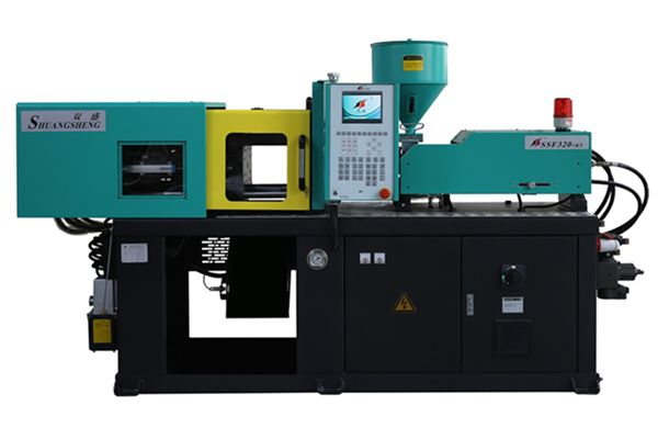 Small Injection Molding Machine Price In India