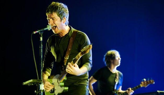 Noel+Gallagher+Es+Todo:+como+estuvo+el+concierto+en+Argentina
