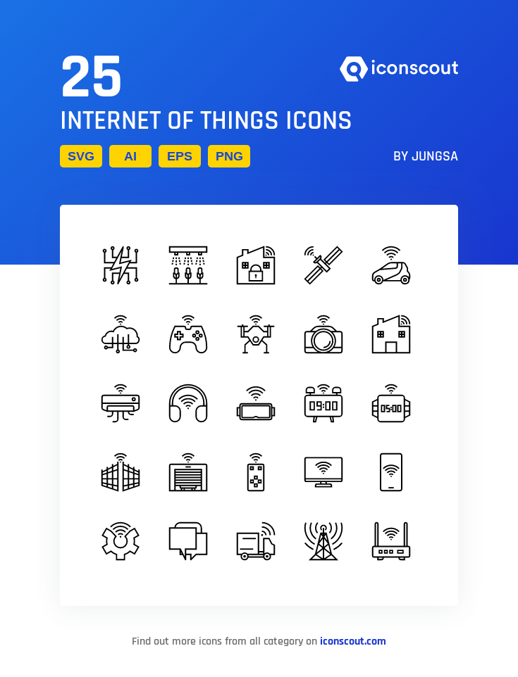 Download Network Data Center Connection Devices Icon Pack Available In Svg Png Eps Ai Icon Fonts Network Icon Networking Communication Icon