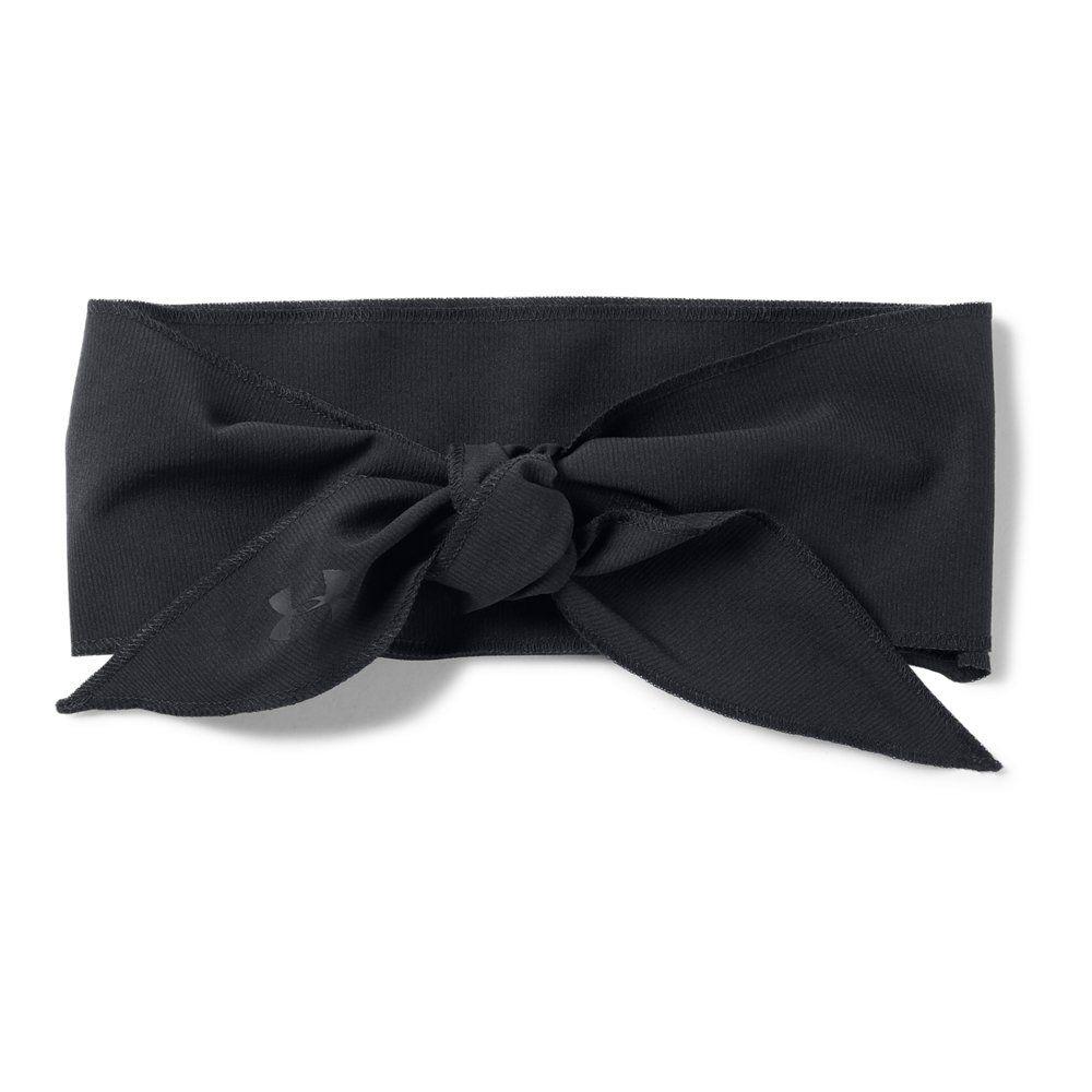d4555fc8bc Women's UA Microthread Convertible Headband | Under Armour US ...