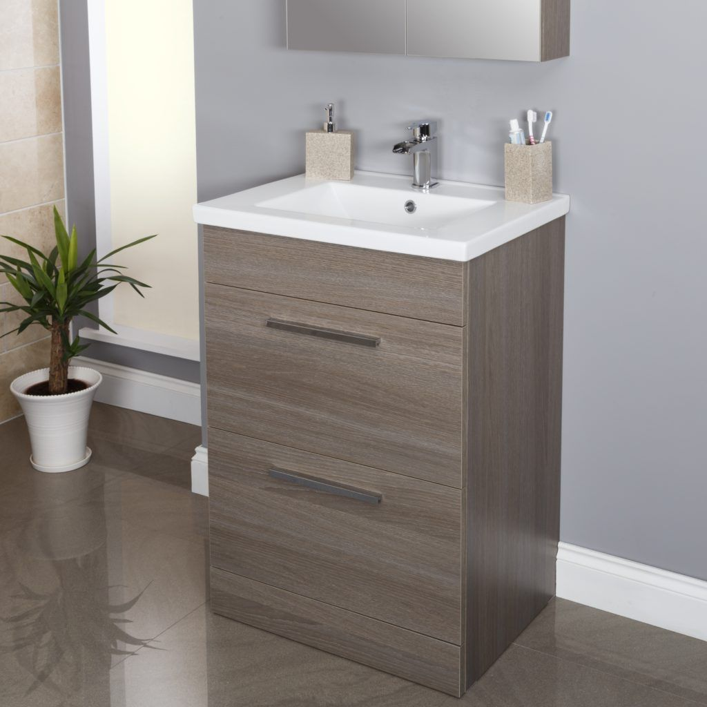 Bathroom vanities experts - Bathroom Bathroom Vanity Experts