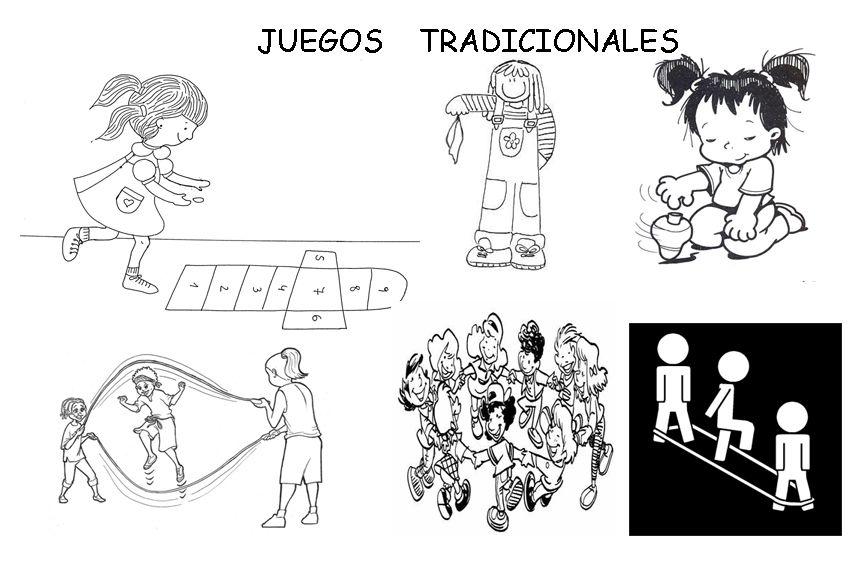Juegos Tradicionales Jpg 850 567 Juegos Tradicionales Juegos Practicas Del Lenguaje