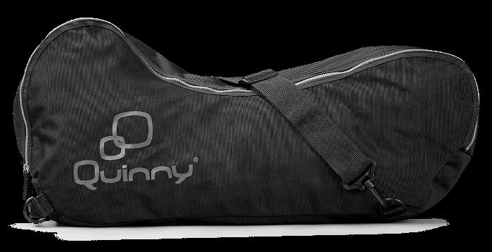 Quinny Yezz carrinho  981b119ebf