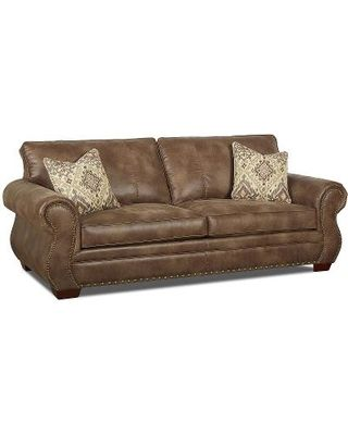 cool faux leather furniture amazing faux leather furniture 49 for
