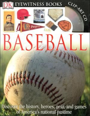 This book is a great addition to my classroom library because it can spark an interest in reading for any student boy or girl who is interested in learning more about baseball.