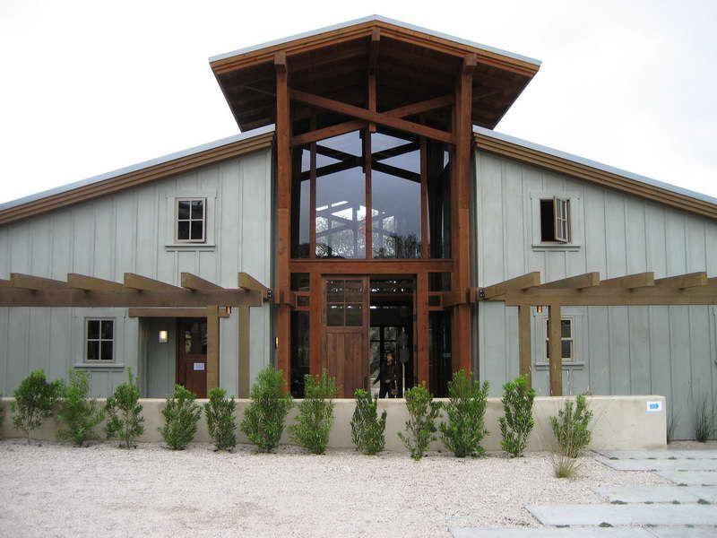 37 popular ideas the barndominium floor plans cost to