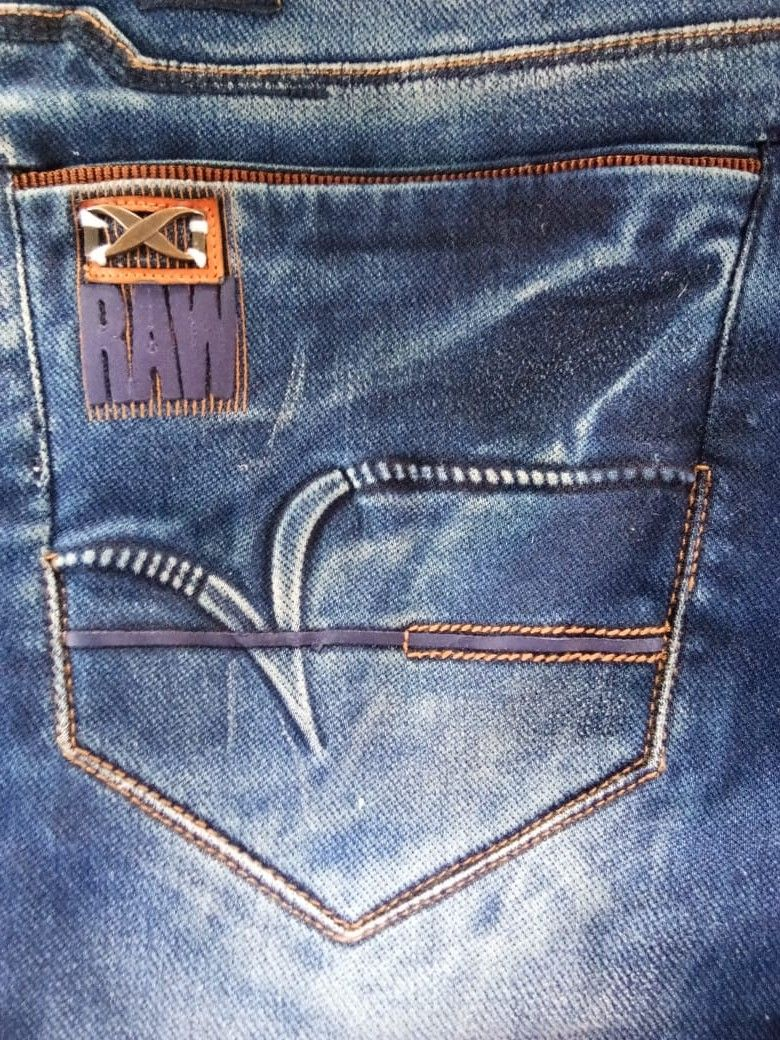 Orthopedic stylish shoes toronto, Klein Calvin jeans men