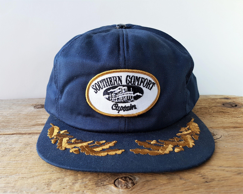 Mens Woman Labatt-Blue-Canadian-Beer Hat Classic Cap Sports Caps