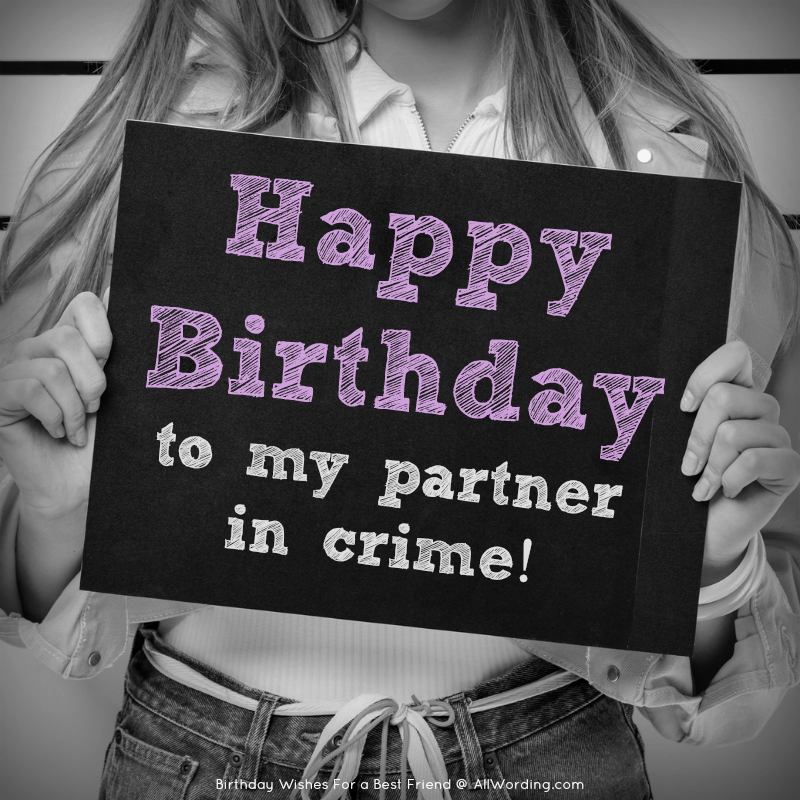 Geburtstagswunsche Partnerin