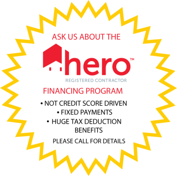 Learn More About The San Diego Hero Program Call 619 583 9545