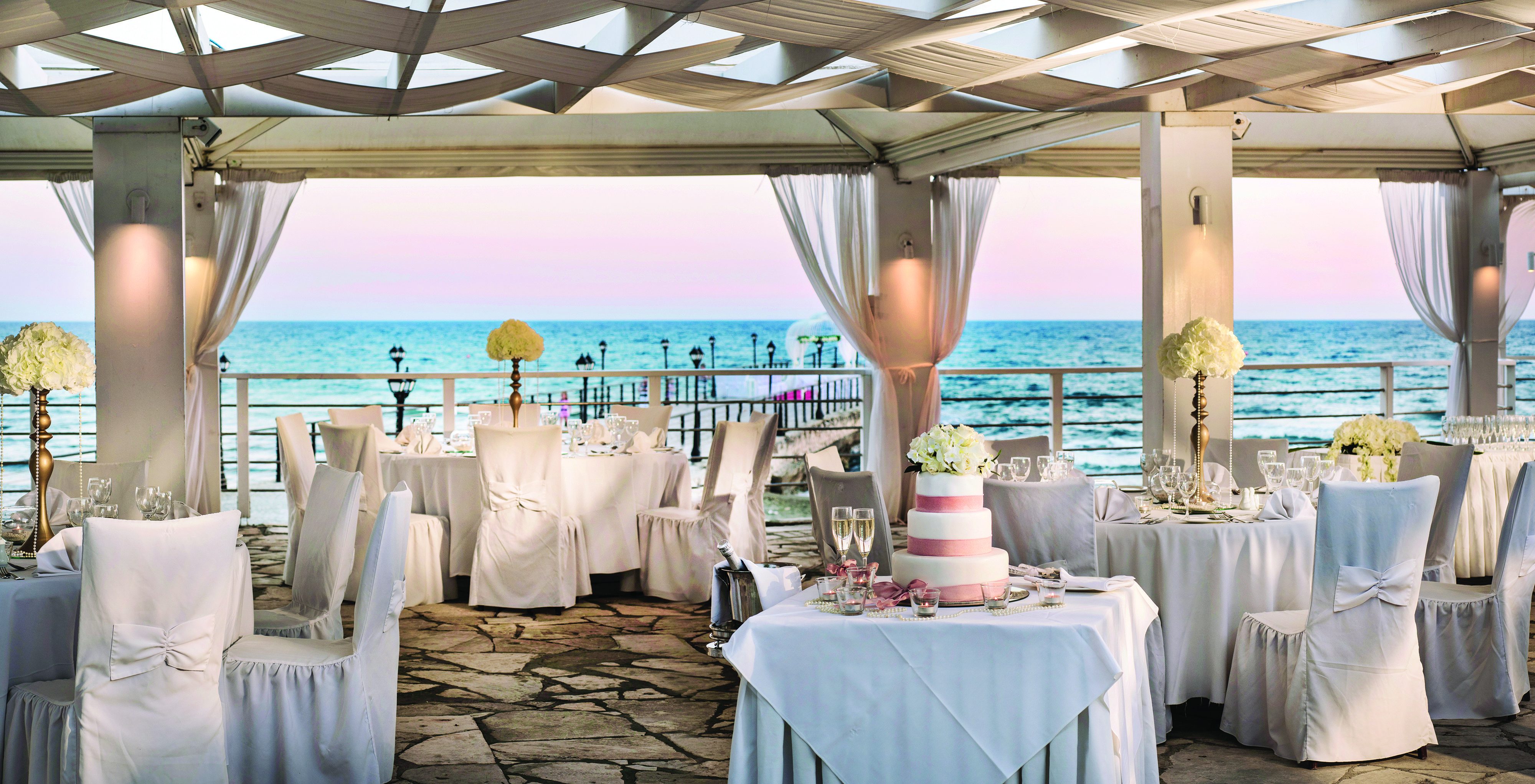 Cyprus Wedding Venue Cyprus Wedding Cyprus Wedding Venues Wedding Planner Uk