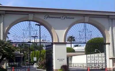 Los Angeles Movie Studio Tours Go Behind The Scenes Studio Tour Pictures Studios Tours