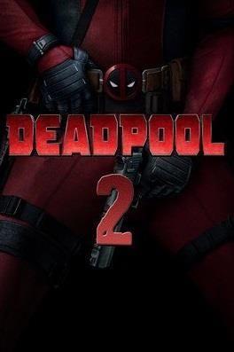 Deadpool English 2 Full Movie Bluray Download Free