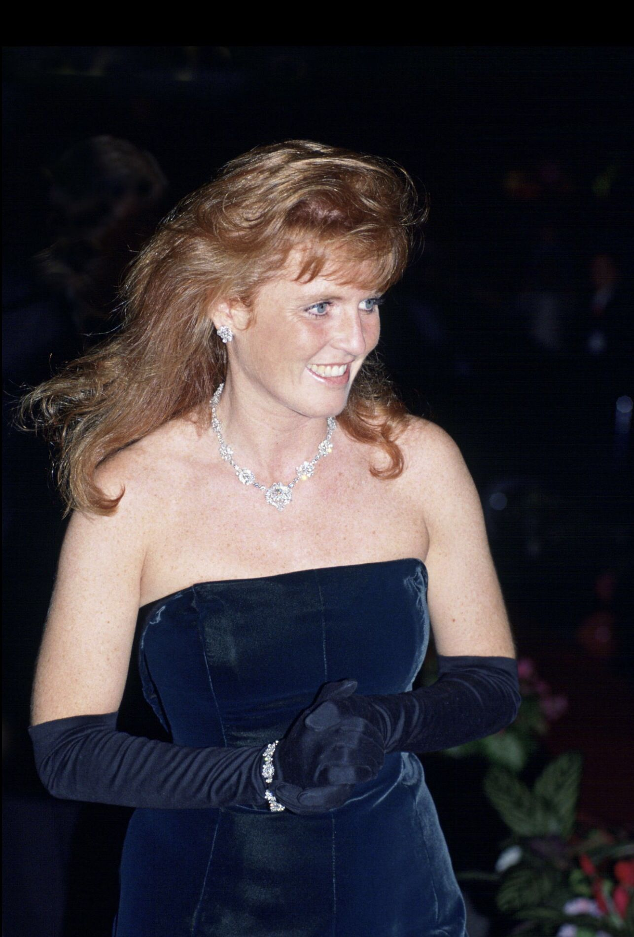 Presumed Innocent 1990 Endearing Pinhelen Geraci On History 2  Pinterest  Sarah Ferguson .