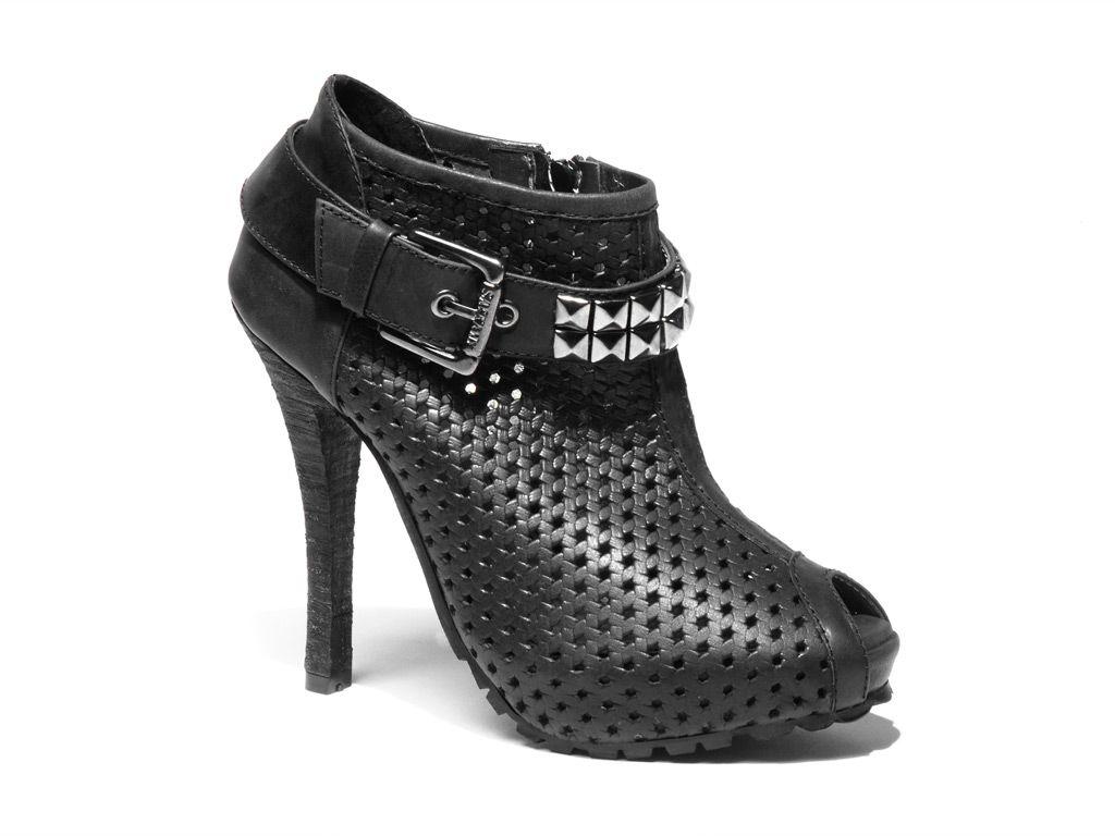 dbb45eeac RICKY SARKANY   SHOES AND HANDBAGS   Zapatos, Zapas, Ropa