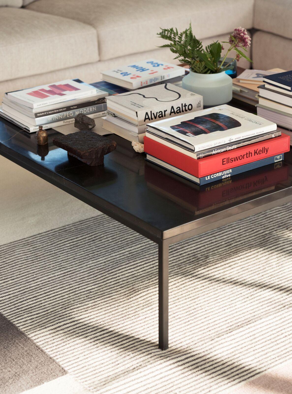 Custom Square Coffee Table Eq3 Coffee Table Square Coffee Table Custom Coffee Table [ 1600 x 1187 Pixel ]