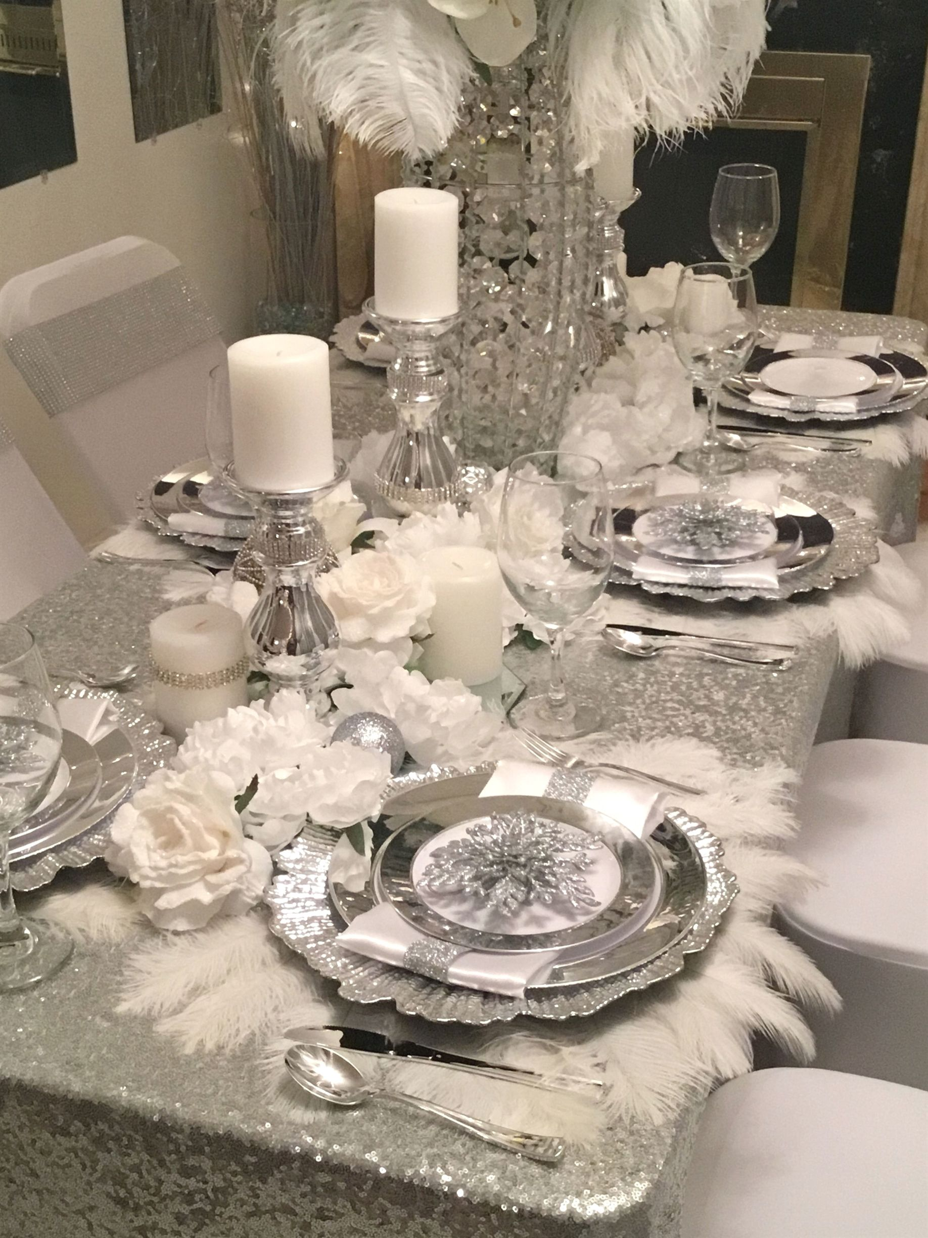 Dining Room Decor Diningroomsets En 2019 Decoration