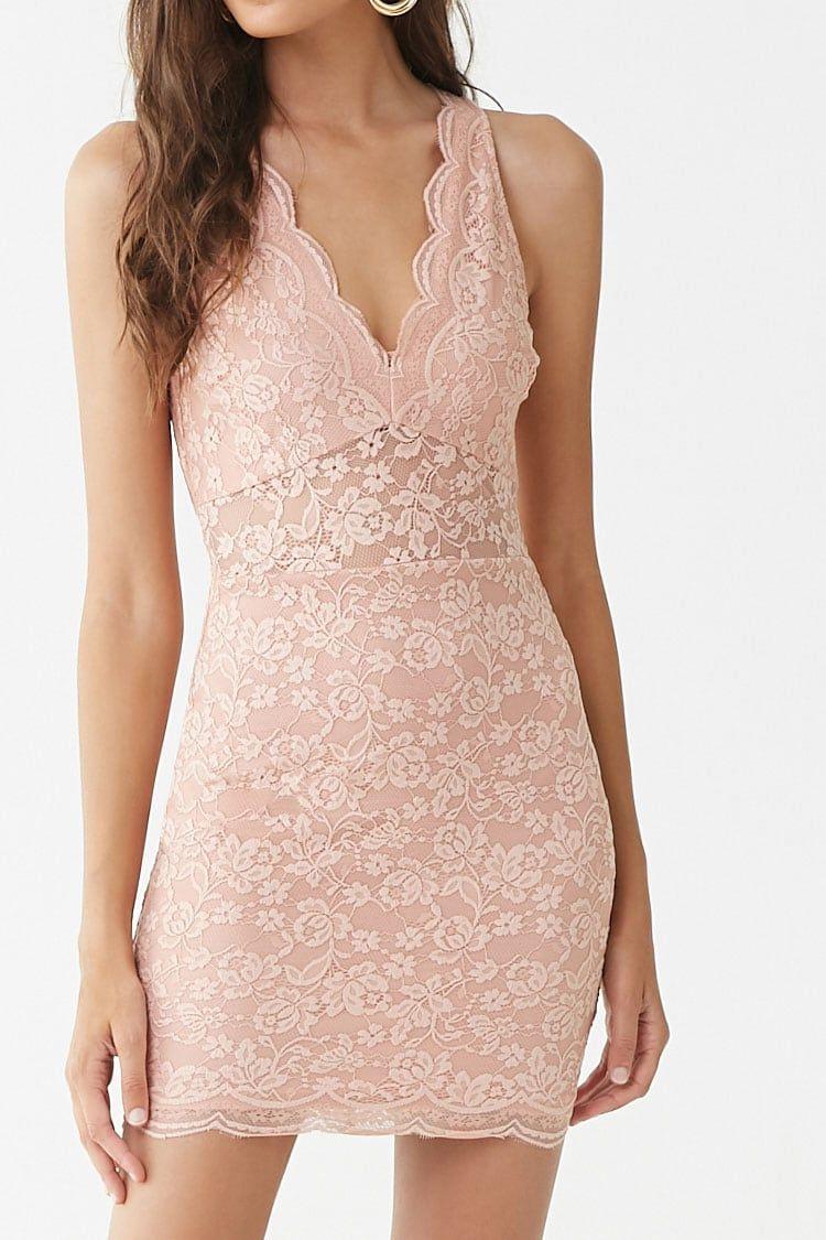 Floral Lace Cutout Dress Forever 21 Lace Cutout Dress Lace Cutout Cutout Dress
