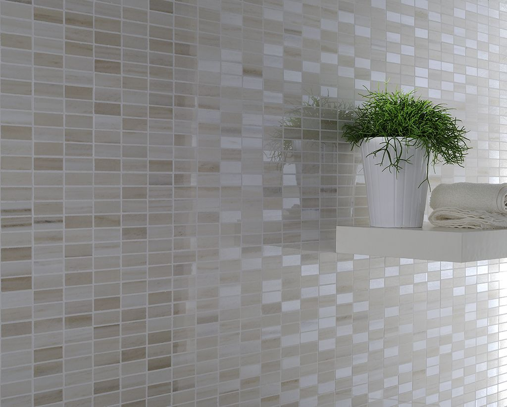 ROCCIA supply this product www.roccia.com DETAILS is a range of ...