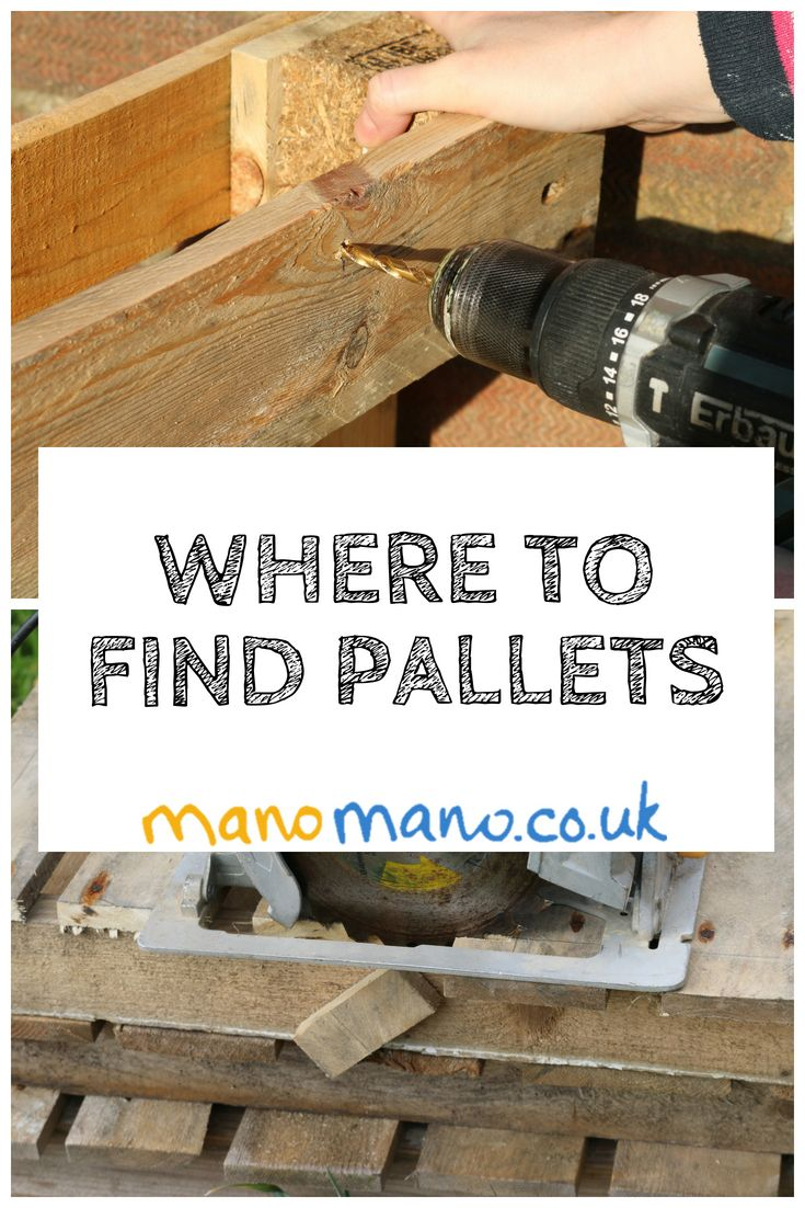 Park Art|My WordPress Blog_Where Can I Get Pallets For Free